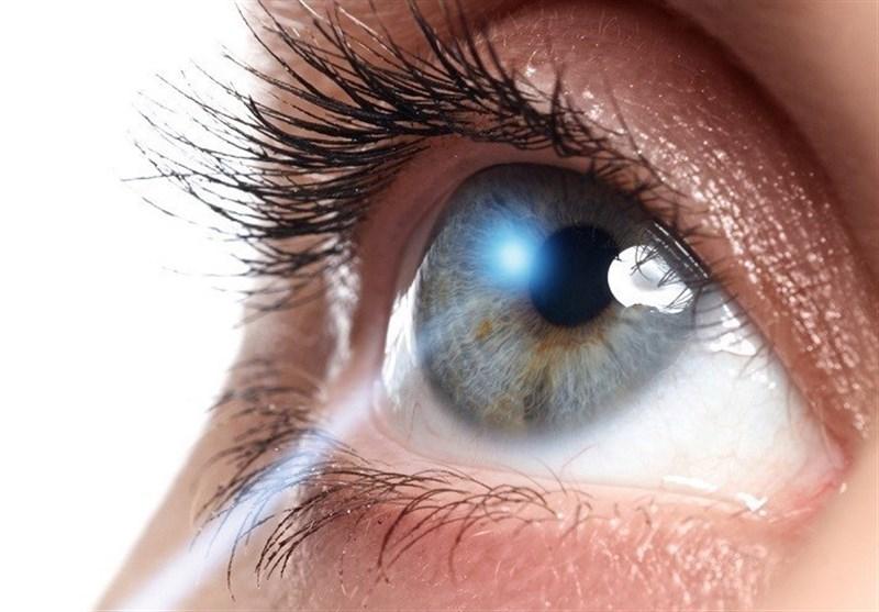 لزوم توجه به بیماریهای چشم در ایام کرونا