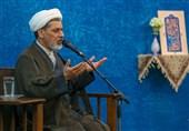 حجتالاسلام رفیعی: مبارزه با ظلم وجه مشترک تمام انبیاء الهی بود