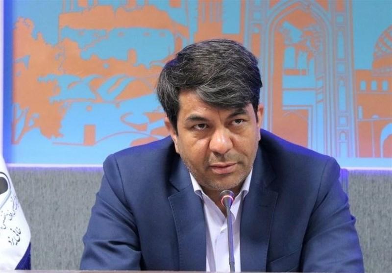 استاندار یزد: محققان برای کاهش دیابت در استان یزد راهکار ارائه دهند