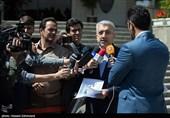 وزیر نیرو در پاسخ به تسنیم: کارگروه همکاریهای آبی ایران و روسیه بعد از 4 سال فعال شد