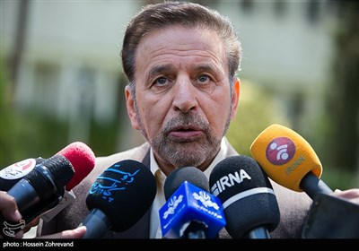Official Hails Iran's Victory in Economic War
