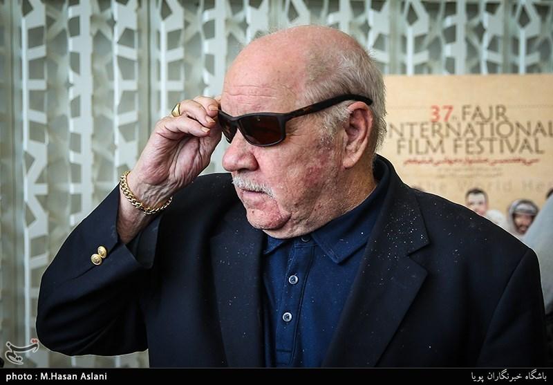 پل ژوزف شریدر، فیلمساز، فیلمنامهنویس و منتقد آمریکایی