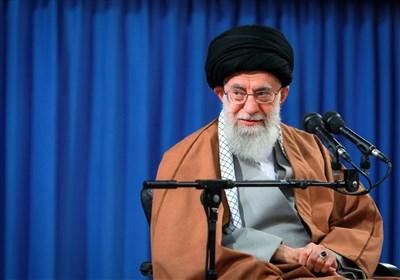 امام خامنهای: آنطور که برجام عمل شد، من خیلی اعتقادی نداشتم/ مشکلات نظام پارلمانی از نظام ریاستی بیشتر است