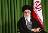 داستان خطبه های 29 خرداد