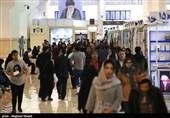 نمایشگاه کتاب تهران تا ساعت21 تمدید شد