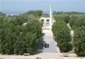 تکمیل مجتمع فناوری دانشگاه خلیج فارس بوشهر به 54 میلیارد ریال نیاز دارد