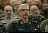 Iran Brave Enough to Overtly Block Persian Gulf Oil Flow If It Wanted to: Top General
