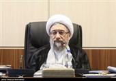 مجمع تشخیص نامه آیتالله آملی لاریجانی به رهبر انقلاب را تکذیب کرد