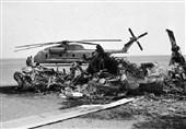 """اولین گزارشگران حادثه طبس چه کسانی بودند؟/ روایت """"حسن باقری"""" از یورش نظامی آمریکا + عکس"""