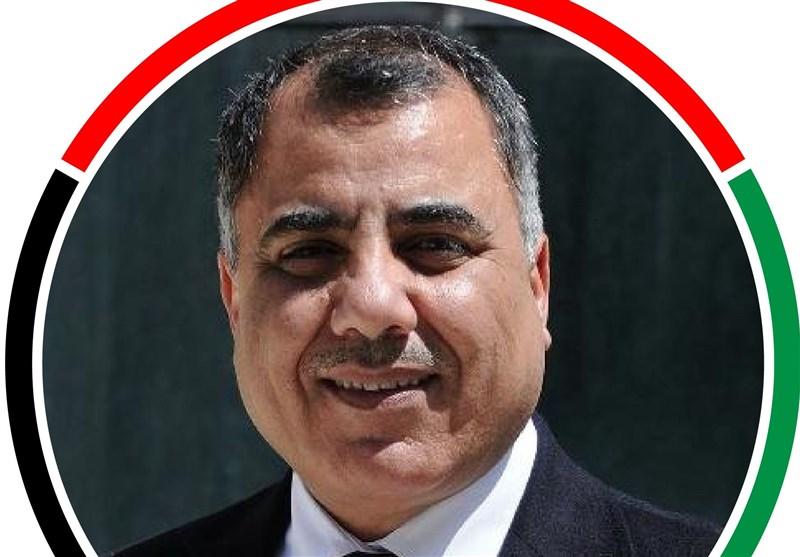 تشکیلات خودگران فلسطین: در کنفرانس بحرین شرکت نمیکنیم