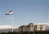 روسیه، چین، سوئیس و ژاپن بزرگترین اهداکنندگان کمک خارجی به تاجیکستان در سال 2019