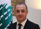 وزیر الدفاع اللبنانی: حصل 480 خرقاً إسرائیلیاً خلال الشهرین الأخیرین