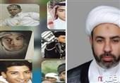 گفتگو|کارشناس حقوق بینالملل: سازمان ملل ارادهای برای برخورد با جنایات عربستان ندارد