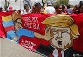 وال استریت ژورنال: روسیه مانعی برای اجرای «سناریوی سوریه» آمریکا در ونزوئلا و کوباست
