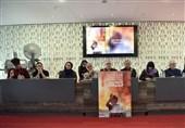 داوران سی و هفتمین جشنواره جهانی فیلم فجر به تشریح عملکرد خود پرداختند