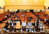 همایش «آب و توسعه پایدار» در آران و بیدگل برگزار شد + تصاویر