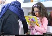 فراخوان بخش علمی جشنواره قصهگویی کانون پرورش فکری منتشر شد