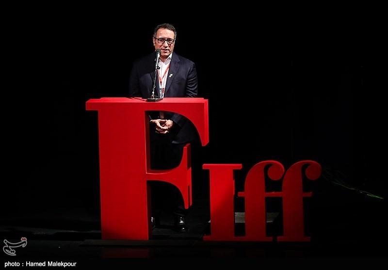 خدمات و لطمات استقلال جشنواره جهانی فیلم فجر