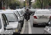 ترافیک شهری بروجرد در ایام محرم ساماندهی شود