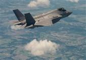 تشدید تنشها بین واشنگتن و آنکارا؛ ترکیه از برنامه اف35 حذف شد