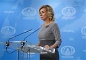 روسیه: ایران به خاطر تحریمهای آمریکا نتوانست تعهدات برجامی را تکمیل کند