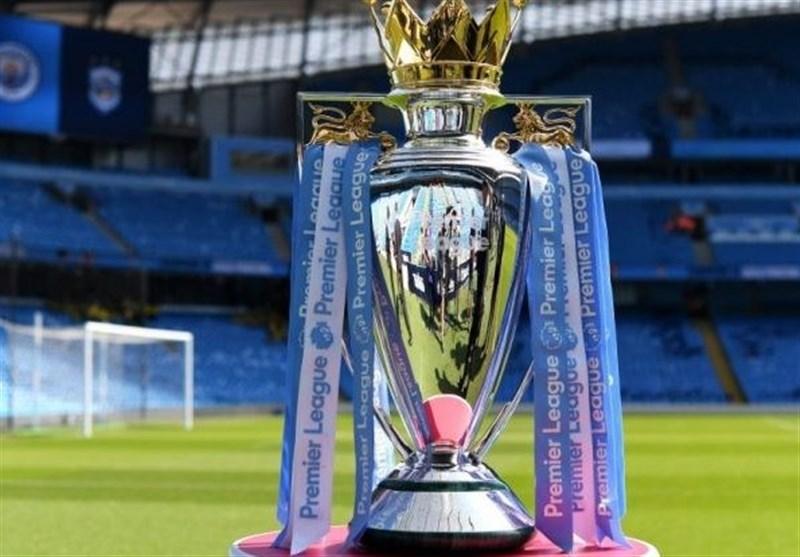 برآورد «دیلی میل» از تاثیر شیوع ویروس کرونا در فوتبال انگلیس؛ 750 میلیون پوند ضرر خالص!