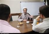 گفتگو  برادر شهید منتظرقائم: تاکنون کمیته حقیقتیاب بمباران طبس تشکیل نشده است