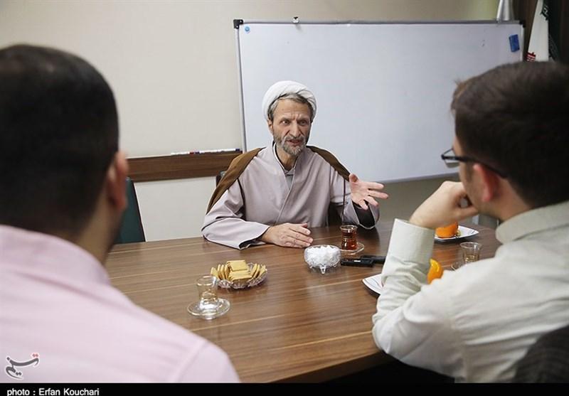 گفتگو| برادر شهید منتظرقائم: تاکنون کمیته حقیقتیاب بمباران طبس تشکیل نشده است