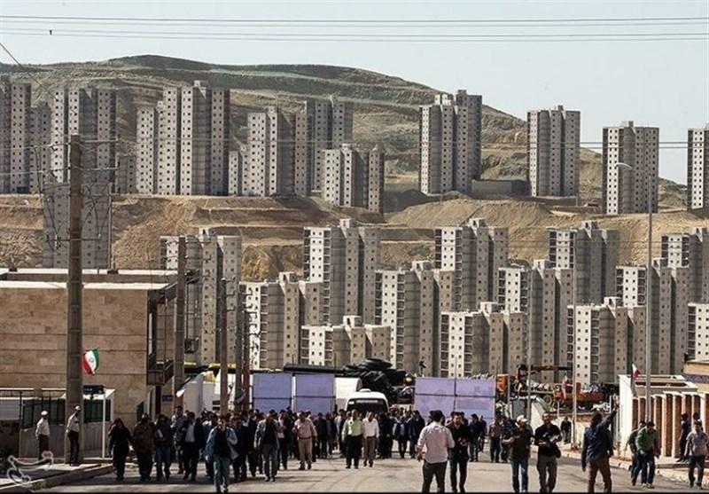 ارزانی مسکن به شهرهای جدید رسید/ کاهش 150 میلیون تومانی قیمت مسکن در پردیس