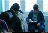 اعلام نحوه دریافت کارت آزمون ورودی مدارس سمپاد و نمونه دولتی