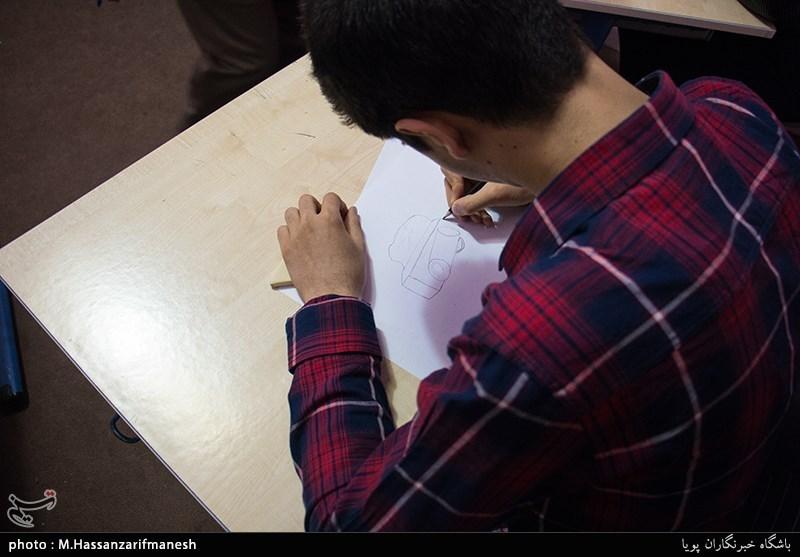 جزئیات کارورزی دانشآموزان هنرستانی در تابستان اعلام شد