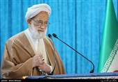 Iran's Moves to Reduce JCPOA Commitments Legal: Cleric