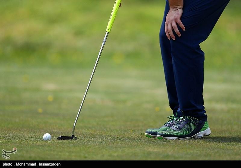 ورزش لاکچری که اسپانسرها حمایتش نمیکنند؛ گلفبازان مشهدی جایی برای تمرین ندارند