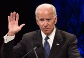 Biden Maintains Double-Digit Lead over Other US Democratic Presidential Candidates: Poll