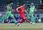 لیگ برتر فوتبال| تراکتورسازی همچنان روی دور شکست، ذوبآهن کماکان بیرحم/ رشید علیه اشکان!