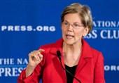 نامزد دموکرات انتخابات 2020: مردم آمریکا خواستار جنگ با ایران نیستند