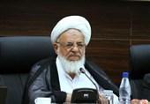 امام جمعه یزد: احیای درست فریضه امر به معروف جامعه را از مشکلات و سختیها دور میکند