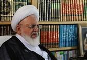 یزد | حذف کامل دین و ارزشها هدف اصلی اجرای سند 2030 است