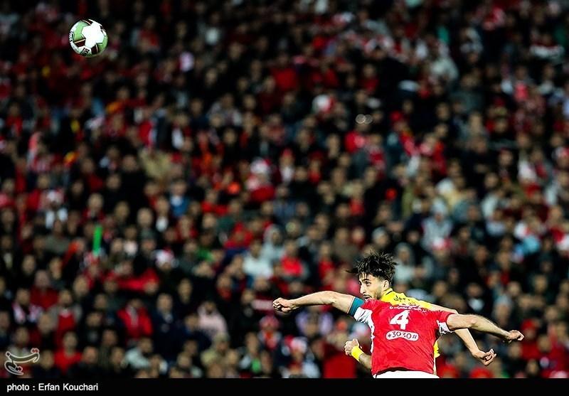 لیگ برتر فوتبال| برنده نبرد 294 روزه خلیج فارس کدام تیم خواهد بود؟