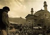 سفر به افسانههای هزارساله افغانستان/ قصههای این کتاب جادوییتر از هری پاتر است