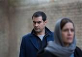 """سینمای شلوغ پلوغِ تلویزیون با نباتِ شهاب حسینی/ """"گوهرشاد"""" با """"امیرکبیر"""" آمد"""