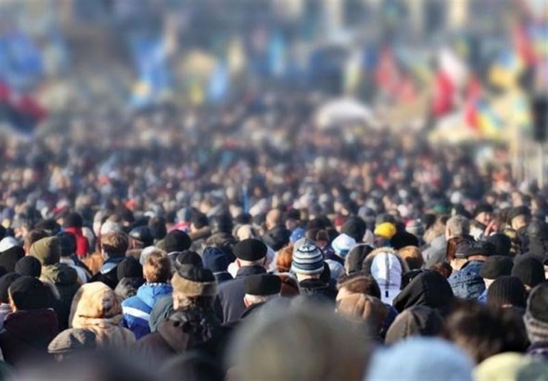 جمعیت جوان استان اردبیل سیر نزولی به خود گرفته است