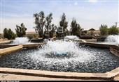 آبزیپروری؛ ظرفیت نهفته اقتصاد آذربایجان غربی