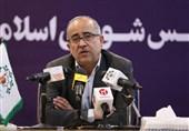 رئیس شورای شهر مشهد: نگرانی اصلی موج بازگشت شهروندان به مشهد است