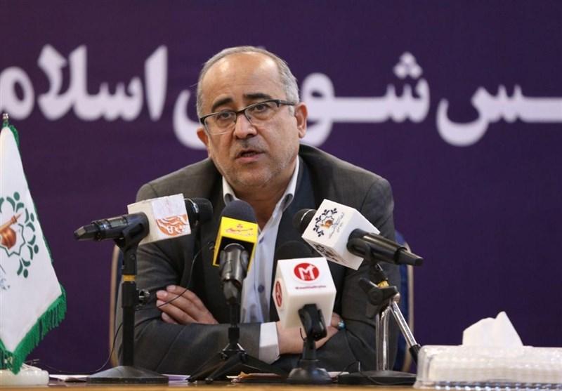 رئیس شورای شهر مشهد مقدس: مردم مسئولانه پای کار بیایند کرونا شکست میخورد