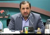 به مناسبت سالگرد آزادسازی خرمشهر 1400 برنامه برگزار میشود