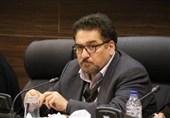 نماینده اصلاحطلب مجلس: مدیریتهای دولتی باید متحول شوند؛ به مدیریت جهادی نیاز داریم