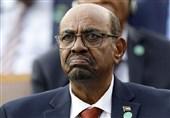 وخامت اوضاع روانی رئیسجمهور سابق سودان واشکهای وی در زندان
