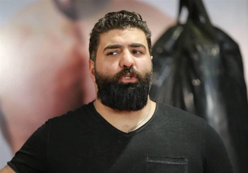 سخنگوی شورای فنی فدراسیون بوکس: کادرفنی تیم ملی به جای گردن کلفتی، عذرخواهی کند
