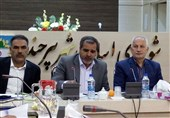 مرکز پژوهشهای شورای اسلامی بیرجند راه اندازی می شود